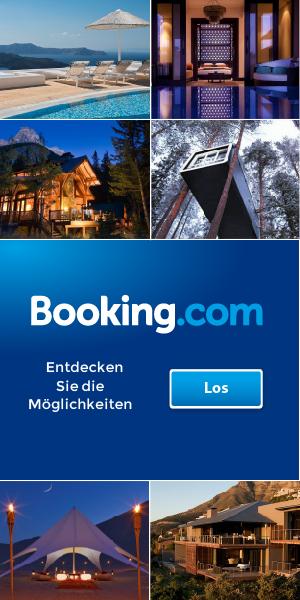 booking_de_4414 banners_de-04 Image Banner