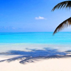Malediven_Beach