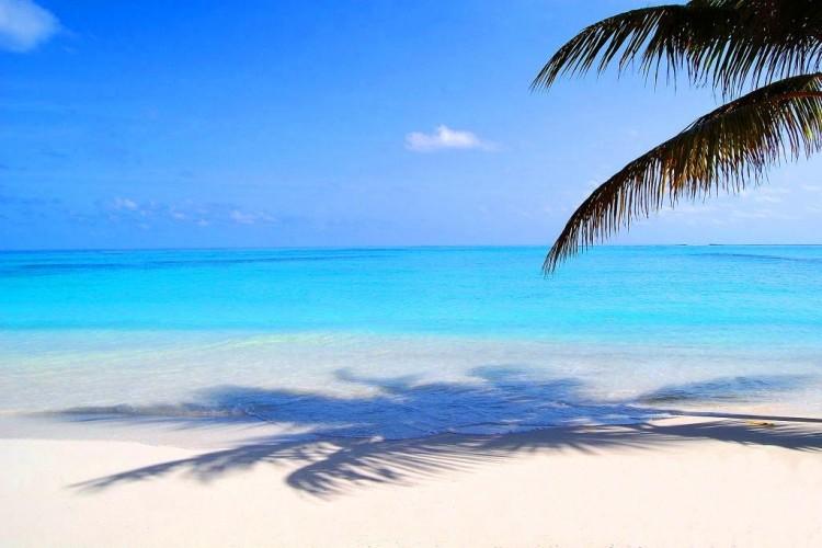 Maldives: 10 Tage – 3 tolle Hotels zur Auswahl – mit Frühstück – inkl. Flug ab 871€