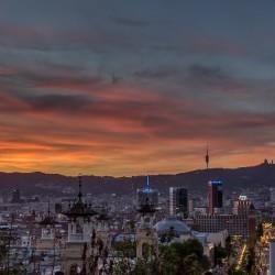 barcelona-913762_1280