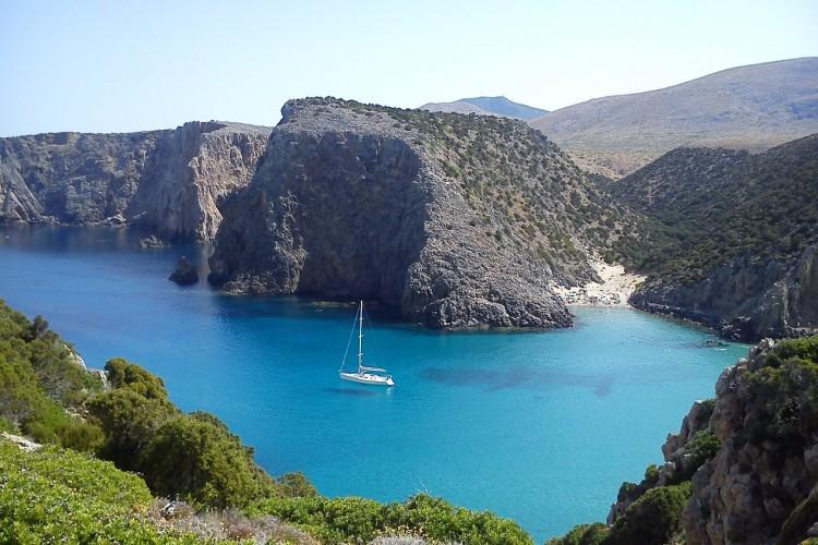 3, 5 oder 7 Tage auf der Trauminsel Sardinien mit Hotel inkl. Frühstück und Flügen ab 349€