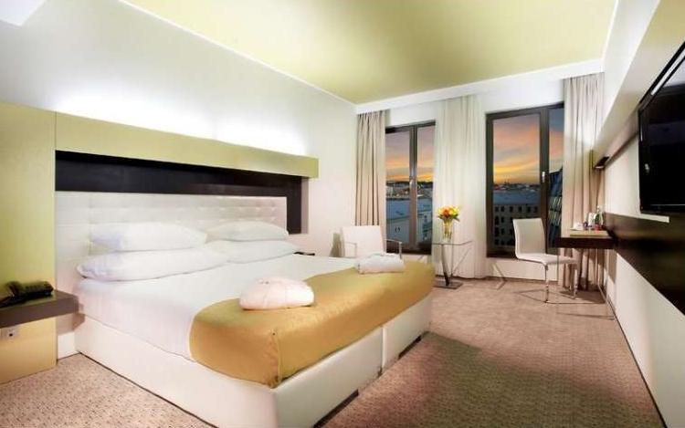 Prag: 3 Tage im 5* Luxus Hotel Grandior ab 66€ pro Person
